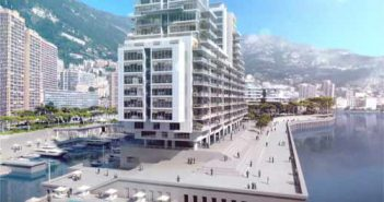 Monaco_Extension_Bouygues