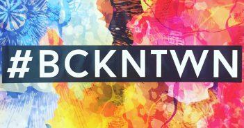 bckntown