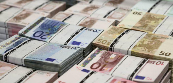 riche