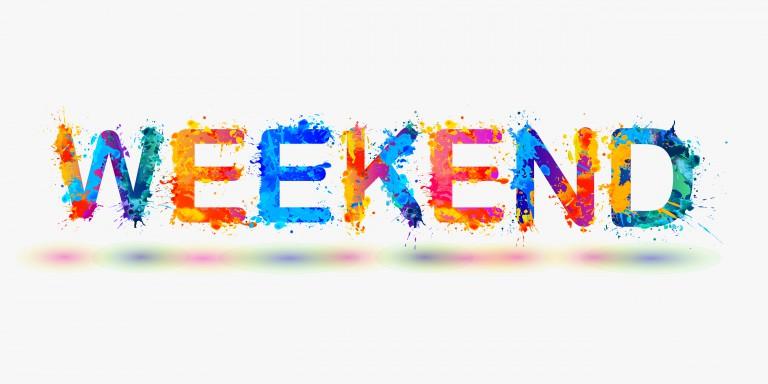 #week_end_algerie