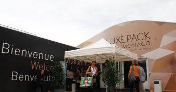 @GrimaldiForum - Luxe Pack