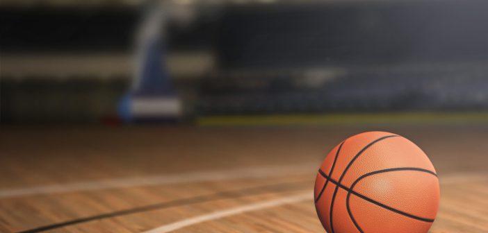 Basket - shutterstock_377181817