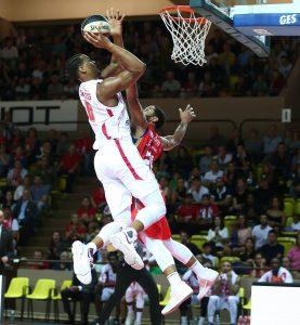 basket-roca-team-monaco