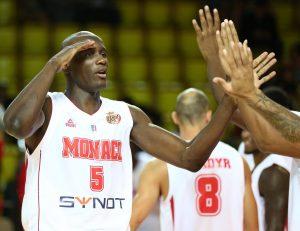 basket-roca-team-monaco-match