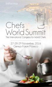chefs-world-summit-2016