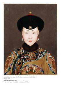 exposition-grimaldi-dynastie