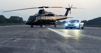 helicoptere-bell-monaco-exterieur