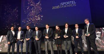 sportel-peace-sport