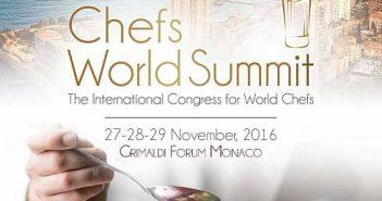 chefs-world-summit-monaco-monaco