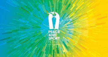 peace-sport