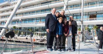 tour-monde-yacht-club