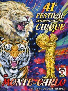 affiche-festival-cirque-2017