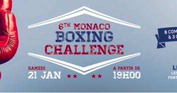 boxing-challenge-monaco
