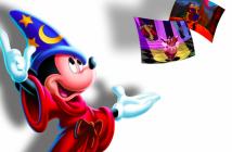 fantasia-monaco