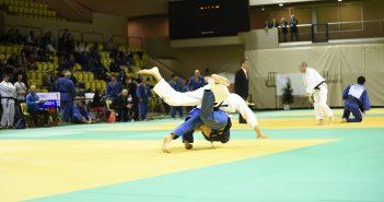 judo-monaco