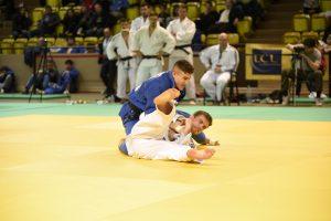 monaco-tournoi-judoka