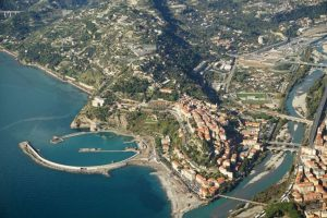 port-monaco-italie