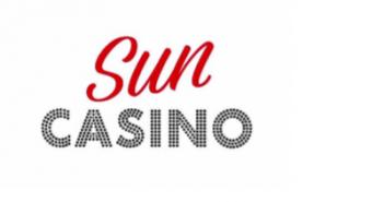 sun-casino-monaco