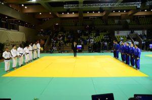 tournoi-judo-monaco