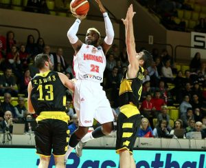 AS-Monaco-Basket-Coupe