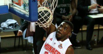 Basket-Match