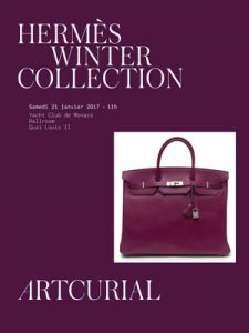 Hermes winter
