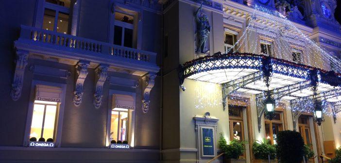 Boutique-OMEGA-Monaco