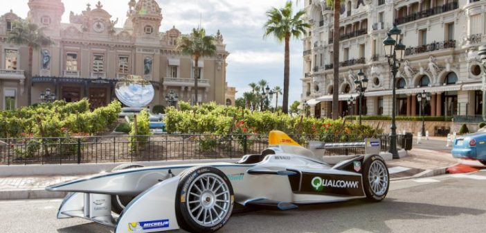FE_Monaco_1-750x400