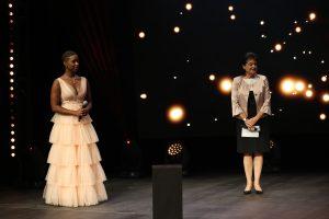 Sportel Awards 2020