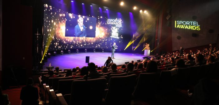 sportel awards 2020 monaco