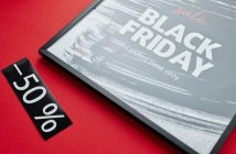 bons plans black friday