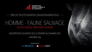 prix-fondation-prince-albert-ii-site-copy-fpa2